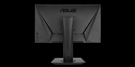 Asus Vg255h 2