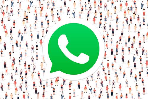 Grupos de WhatsApp: 11 trucos imprescindibles para dominarlos al máximo