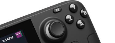 BattlEye será compatible con Steam Deck: otro sistema antitrampas para el PC portátil, tras Easy Anti-Cheat