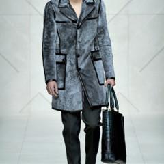 Foto 34 de 50 de la galería burberry-prorsum-otono-invierno-20112011 en Trendencias Hombre