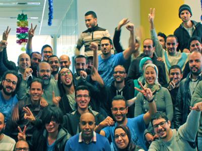 Tras casi 20 años desarrollando juegos Ubisoft Casablanca cierra sus puertas