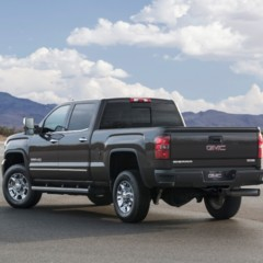 gmc-sierra-all-terrain-2500hd