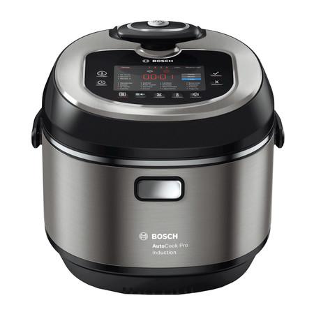 Olla Electrica Bosch