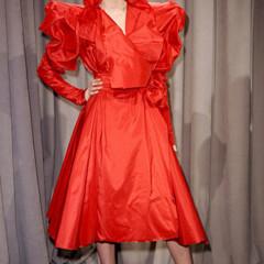 Foto 12 de 22 de la galería marchesa-en-la-semana-de-la-moda-de-nueva-york-otono-invierno-20112012 en Trendencias