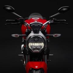 Foto 66 de 68 de la galería ducati-monster-797-2 en Motorpasion Moto