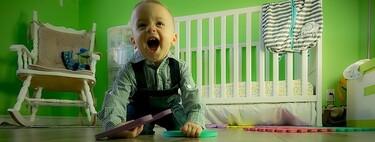 Los gritos humanos no solo comunican miedo, sino al menos seis emociones diferentes