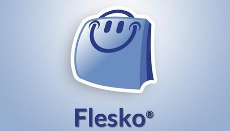 Flesko, una herramienta que alerta de los códigos descuento para comprar por internet