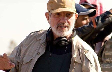 Brian de Palma vuelve con 'Passion'