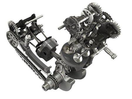 motor-1199-desmo