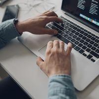Antivirus gratis en 2020: cuáles están disponibles y qué aporta cada uno