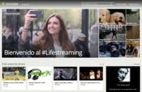 Wouzee, una vuelta de tuerca a las redes sociales que te permite compartir tus experiencias