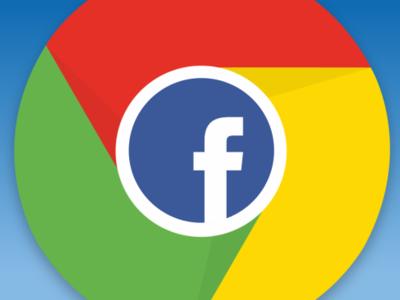 Facebook ya te permite recibir notificaciones a través de Chrome para Android