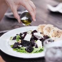Todo lo que está mal sobre Hola Plate, el nuevo plato que 'absorbe' las calorías