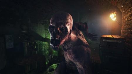 La oscuridad y las amenazas que acechan entre las sombras invaden el nuevo tráiler de Metro Exodus [GC 2018]