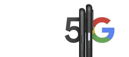 El Pixel 5 será sensiblemente más barato que el Pixel 4, según la última filtración
