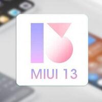 Xiaomi lanzará MIUI 13 junto a una de las funcionalidades más esperadas por los usuarios de teléfonos de gama baja