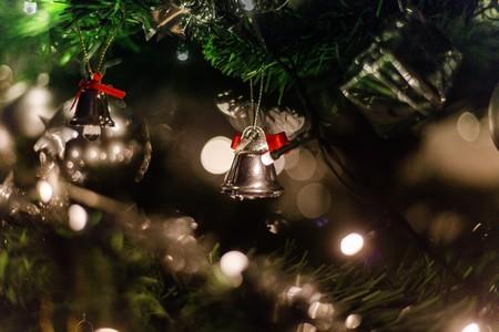 Villancicos de Navidad para niños en inglés: Jingle Bells