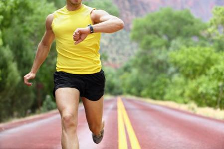 5 tips para aumentar tu resistencia