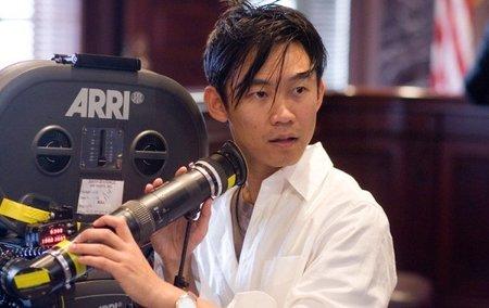 James Wan ya tiene a los protagonistas de su nueva película de terror