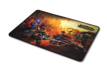 Razer League of Legends