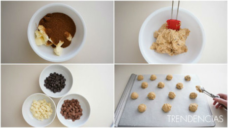 Cookies Trend Coll