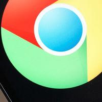 Google Chrome para Windows ahora es más rápido