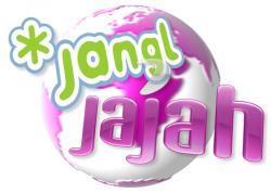 Jajah y Jangl se asocian para ofrecer mejores servicios de voz