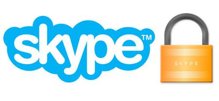 Un fallo de seguridad en Skype pudo haber puesto las cuentas de sus usuarios en peligro