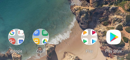 Ya puedes tener los 27 fondos animados de los Google Pixel 2 en tu Android: te contamos cómo
