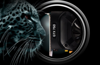 """Lo último que se sabe: NVIDIA GeForce GTX 750 (Ti), las primeras tarjetas con GPU """"Maxwell"""""""