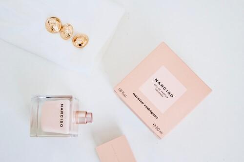13 estuches de perfumes o aguas de colonia para regalar por Reyes con descuento en El Corte Inglés