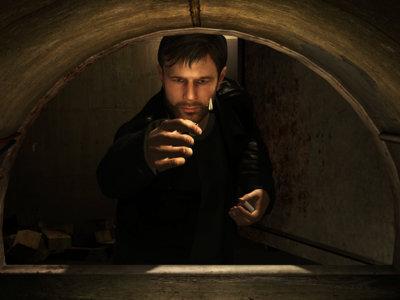 Gente normal en situaciones extraordinarias: Heavy Rain llega a PS4 y este es su tráiler de lanzamiento