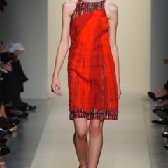 Foto 23 de 41 de la galería bottega-veneta-primavera-verano-2012 en Trendencias