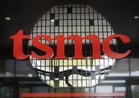 Según rumores Apple firma un acuerdo con TSMC para fabricación de SoC's y le dice adiós a Samsung