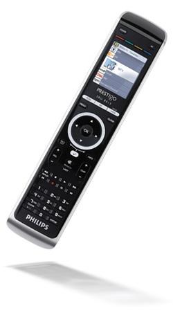 philips-prestigo-universal-remote-control.jpg