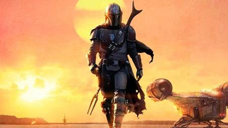 'The Mandalorian 2' es confirmada: la épica serie volverá con nueva entrega a Disney Plus de la mano de Jon Favreau