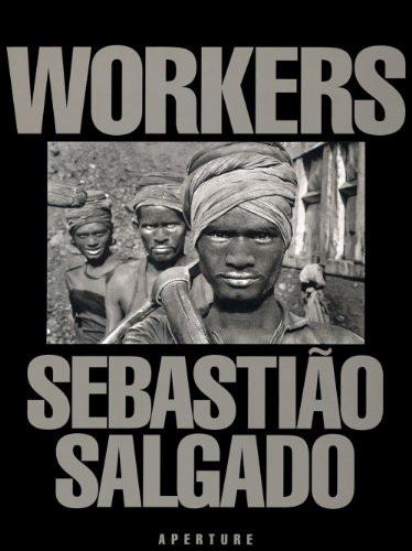 Workers salgado