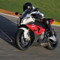 Foto 44 de 145 de la galería bmw-s1000rr-version-2012-siguendo-la-linea-marcada en Motorpasion Moto