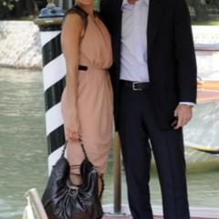Foto 3 de 12 de la galería los-primeros-looks-del-festival-de-venecia-2009 en Trendencias