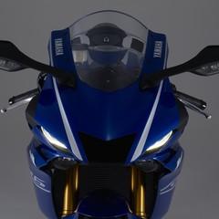 Foto 18 de 30 de la galería yamaha-yzf-r6-2017 en Motorpasion Moto