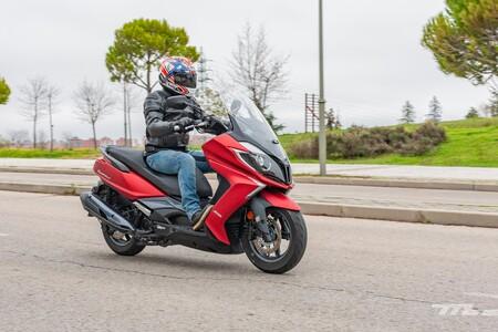 ANESDOR propone una etiqueta ECO para motos y extender el Plan Renove para aumentar las ventas