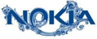 Nokia se atreve y lanzará HERE para iOS, su versión de Nokia Maps más social