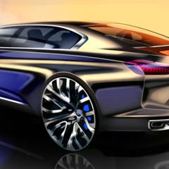 Foto 7 de 42 de la galería bmw-vision-future-luxury en Motorpasión