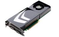 NVidia GTX 275 ya oficial