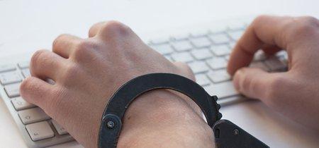 En Suecia quieren tratar como crimen organizado a las webs que comparten contenido con derechos de autor