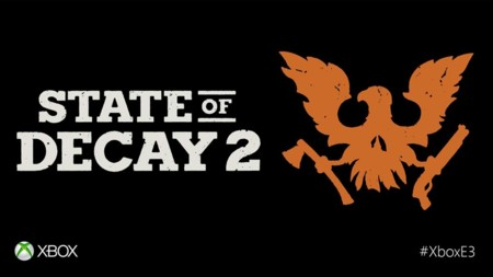 Microsoft revive State of Decay y anuncia su secuela