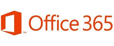 Microsoft anuncia almacenamiento ilimitado para Office 365