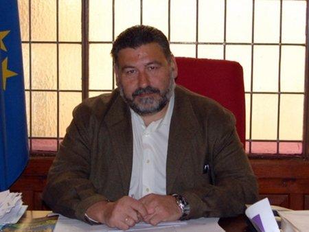 La concejal de Los Yébenes denuncia que su vídeo íntimo se difundió desde la Alcaldía
