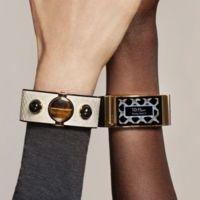¿Para qué sirve un smartwatch? Debatimos sobre su necesidad y relación con la moda en los Premios Xataka 2014