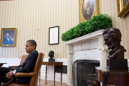 Mejores Fotos Barack Obama Pete Souza 13